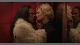 Hello Again | Mardi Gras Film Festival 2018 in Sydney le Di 20. Februar, 2018 20.30 bis 22.00 (Kino Gay, Lesbierin, Transsexuell, Bi)