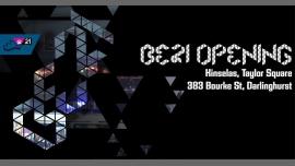 Bear Essentials 21 Opening à Sydney le ven. 24 février 2017 de 19h00 à 23h00 (After-Work Gay, Bear, Bi)