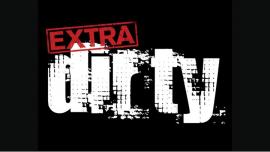 悉尼EXTRA Dirty - Placeholder2019年 9月 6日,21:00(男同性恋 俱乐部/夜总会)