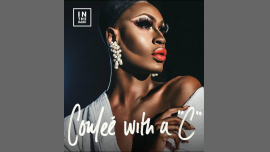 Shea Coulee: Coulee With A C in Sydney le Sat, August  3, 2019 from 07:00 pm to 10:59 pm (Show Gay)