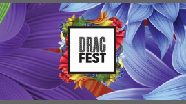 Dragfest 2019 (SYDNEY) in Sydney le Thu, June 27, 2019 from 07:00 pm to 11:50 pm (Show Gay)