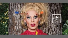 Katya - Help Me I'm Dying en Sydney le mié  1 de mayo de 2019 19:00-23:00 (Clubbing Gay)