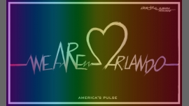 Flamingos Queens Birthday Party! à Hobart le dim. 11 juin 2017 à 22h00 (Clubbing Gay, Lesbienne)