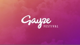 Gayze Festival 2021 in Melbourne from 29 til January 31, 2021 (Clubbing Gay)