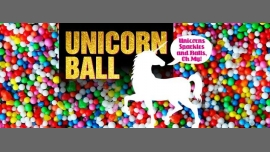 Unicorn Ball 2020 in Vancouver le Sat, March 14, 2020 from 08:00 pm to 02:00 am (Clubbing Gay, Lesbian, Trans, Bi)