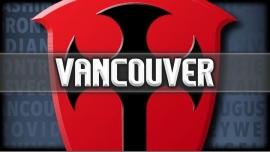 CU Vancouver in Vancouver le Fr  3. April, 2020 20.00 bis 04.00 (Sexe Gay)