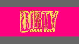 Dirty Drag Race + The Black Eagle en Toronto le jue 23 de mayo de 2019 20:00-22:00 (After-Work Gay)