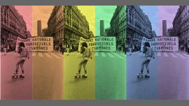 Conference: Archives of LGBT+ minorities in Europe & Canada en Toronto le jue 20 de junio de 2019 14:00-17:30 (Reuniones / Debates Gay, Lesbiana, Trans, Bi)
