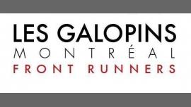 Course & marche du samedi em Montreal le sáb, 22 fevereiro 2020 10:00-12:30 (Esporto Gay, Lesbica)