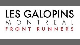 Course & marche du samedi in Montreal le Sa 27. Juli, 2019 10.00 bis 12.30 (Sport Gay, Lesbierin)