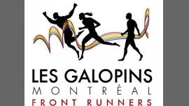 Course du jeudi à Montréal le jeu. 21 novembre 2019 de 18h00 à 19h00 (Sport Gay, Lesbienne)