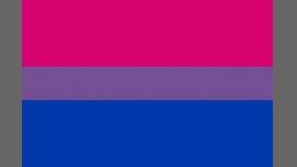 Atelier sur la Bisexualité / Workshop on Bisexuality à Montréal le mer. 27 septembre 2017 de 19h00 à 22h00 (Atelier Gay, Lesbienne)