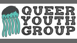 Queer Youth Group (12-18) à Regina le jeu. 19 septembre 2019 de 19h00 à 21h00 (Rencontres / Débats Gay, Lesbienne)