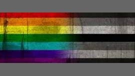 ONE in Albany le Sun, October 16, 2016 from 11:00 am to 06:00 pm (Before Gay)