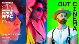纽约OutCinema: WorldPride 2019 | Stonewall 502019年 7月18日,19:00(男同性恋, 女同性恋 电影)