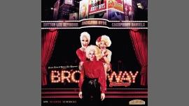 Broadway Mondays em Nova Iorque le seg, 20 janeiro 2020 19:00-23:45 (After-Work Gay)