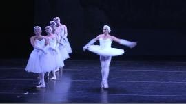 Les Ballets Trockadero De Monte Carlo en Durham le sáb 22 de febrero de 2020 a las 20:00 (Espectáculo Gay Friendly, Lesbiana Friendly)