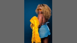 CupcakKe! à San Francisco le ven. 19 janvier 2018 de 22h00 à 02h00 (After-Work Gay)
