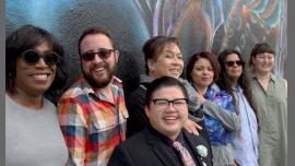 Trans* Empowerment Club (TRANS:THRIVE) à San Francisco le ven. 15 novembre 2019 de 15h00 à 16h30 (Rencontres / Débats Gay, Lesbienne, Trans, Bi)