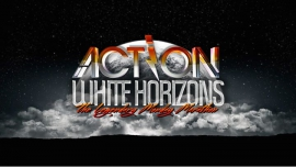 ACTION! White Horizons w/Alyson Calagna | White Party Week 2017 in Miami le Mon, November 27, 2017 from 05:00 am to 12:00 pm (Clubbing Gay)