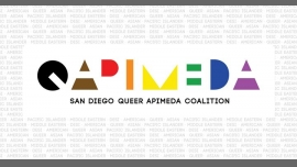 Going Wilde with R. Zamora Linmark in San Diego le Fri, November 22, 2019 from 06:30 pm to 08:00 pm (After-Work Gay, Lesbian)