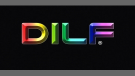 """DILF Palm Springs """"Strapped"""" by Joe Whitaker Presents in Palm Springs le Sat, July  4, 2020 from 08:00 pm to 02:00 am (Clubbing Gay)"""