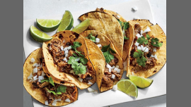 Taco & Beer Crawl Minneapolis in Minneapolis le Sat, August 24, 2019 from 03:00 pm to 08:00 pm (After-Work Gay)