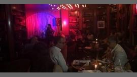 Live Music at The Cabaret South Beach Piano Bar! No Cover Charge! à Miami le ven. 15 novembre 2019 de 20h00 à 01h00 (Spectacle Gay Friendly)