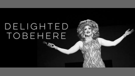 Delighted with a D! à Wilton Manors le sam. 31 mars 2018 de 22h30 à 00h30 (After-Work Gay)