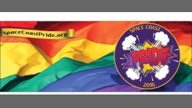 Tampa Pride at Space Coast Pride in Melbourne le Sat, September 24, 2016 from 12:00 am to 07:00 pm (Festival Gay, Lesbian, Trans, Bi)