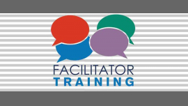 Facilitator Training à Washington D.C. le sam. 31 août 2019 de 12h00 à 14h00 (Atelier Gay, Lesbienne, Trans, Bi)