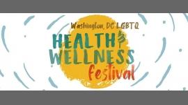 DC LGBTQ Health & Wellness Festival en Washington D.C. le sáb 29 de febrero de 2020 10:00-18:00 (After-Work Gay, Lesbiana, Trans, Bi)