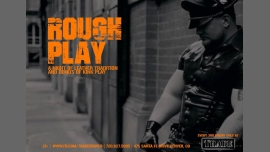 Rough Play à Denver le ven. 17 mars 2017 de 21h00 à 02h00 (After-Work Gay, Bear)