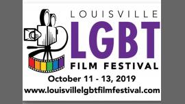 2019 Louisville LGBT Film Festival en Louisville del 11 al 13 de octubre de 2019 (Cine Gay, Lesbiana, Trans, Bi)