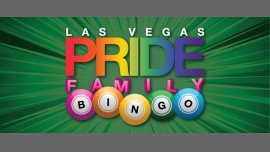 BINGO - November 11/7/18 in Las Vegas le Mi  7. November, 2018 18.00 bis 22.00 (After-Work Gay, Lesbierin)