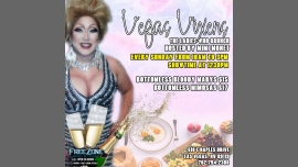 Vegas Vixens - The Ladies who Brunch à Las Vegas le dim.  2 février 2020 de 10h00 à 15h00 (Brunch Gay, Lesbienne)
