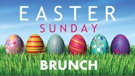 Easter Sunday Brunch à Las Vegas le dim.  1 avril 2018 de 11h00 à 16h00 (Brunch Gay)