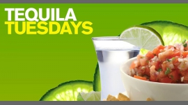 Tequila Tuesday à Columbus le mar. 24 avril 2018 de 11h00 à 02h00 (Clubbing Gay)