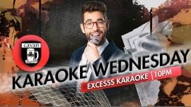 Cavan Irish Pub Wednesday Karaoke! in Columbus le Wed, December 18, 2019 from 10:00 pm to 02:00 am (After-Work Gay)
