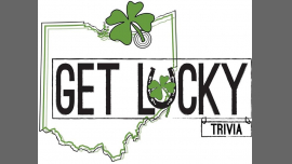 Get Lucky Team Trivia - Slammers in Columbus le Do  7. November, 2019 20.00 bis 22.00 (Vorstellung Gay)