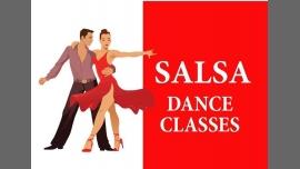 Free Salsa Basics Class à Tulsa le mar. 19 novembre 2019 de 19h30 à 20h30 (Atelier Gay, Lesbienne)