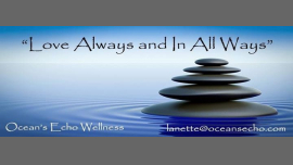 Sitting with the Soul Meditations in Tulsa le Wed, September 25, 2019 from 05:30 pm to 06:30 pm (Workshop Gay, Lesbian, Trans, Bi)