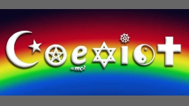 Annual Pride Interfaith Service a Tulsa le mar 30 maggio 2017 19:00-21:00 (Festival Gay, Lesbica, Trans, Bi)