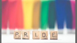 Opening Reception: Pittsburgh Black Pride Week en Pittsburgh le mié 24 de julio de 2019 18:00-20:00 (Festival Gay, Lesbiana, Trans, Bi)