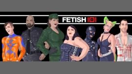 Fetish 101 à Pittsburgh le sam.  8 octobre 2016 de 20h00 à 02h00 (Clubbing Gay)