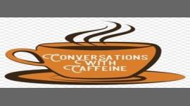 Conversations with Caffeine en Wilmington le dom 12 de abril de 2020 13:00-15:00 (Reuniones / Debates Gay, Lesbiana)