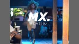SeattleMX. Drag Show2020年 9月 7日,21:00(男同性恋 下班后的活动)