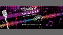 Skycity QUEENStown Karaoke em Queenstown le Qua,  6 Setembro 2017 20:00-23:00 (After-Work Gay, Lesbica)