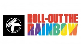 K'Road Roll Out The Rainbow '20 em Auckland le sex, 10 janeiro 2020 00:00-23:30 (After-Work Gay, Lesbica, Trans, Bi)