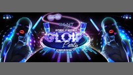 GLOW Party in Johannesburg le Sat, November  5, 2016 from 08:00 pm to 03:00 am (After-Work Gay, Lesbian)